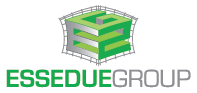 Logo Essedue Group